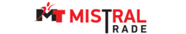 MISTRAL GLOBAL TRADING COMPANY